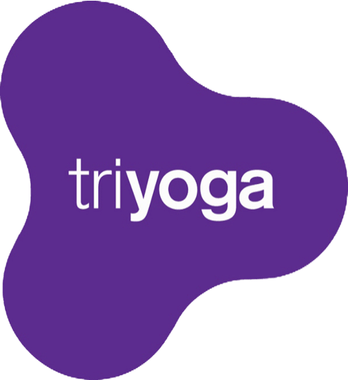triyoga catchup
